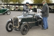 2012-vscc-goodwood-sprint-0723