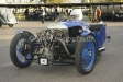 2012-vscc-goodwood-sprint-0740