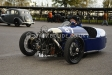 2012-vscc-goodwood-sprint-0745