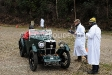 2012-vscc-new-year-driving-tests-0899