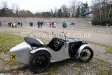 2012-vscc-new-year-driving-tests-0903