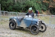 2012-vscc-new-year-driving-tests-0908