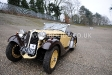 2012-vscc-new-year-driving-tests-0915