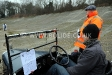 2012-vscc-new-year-driving-tests-0922