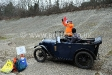 2012-vscc-new-year-driving-tests-0925
