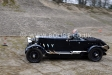 2012-vscc-new-year-driving-tests-0936