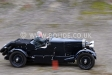 2012-vscc-new-year-driving-tests-0940