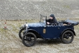 2012-vscc-new-year-driving-tests-0943