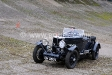 2012-vscc-new-year-driving-tests-0946