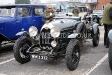 2012-vscc-new-year-driving-tests-0955