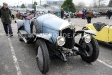 2012-vscc-new-year-driving-tests-0963