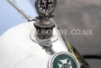 2012-vscc-new-year-driving-tests-0969