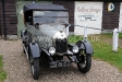 2012-vscc-new-year-driving-tests-0978