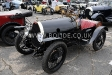 2012-vscc-new-year-driving-tests-0991