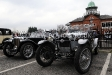 2012-vscc-new-year-driving-tests-0993