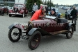 2012-vscc-new-year-driving-tests-0996