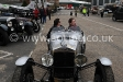2012-vscc-new-year-driving-tests-1039