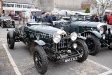 2012-vscc-new-year-driving-tests-1063