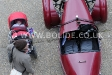 2012-vscc-new-year-driving-tests-1107