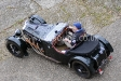 2012-vscc-new-year-driving-tests-1148