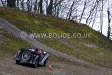 2012-vscc-new-year-driving-tests-1184