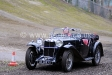 2012-vscc-new-year-driving-tests-1189