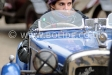 2012-vscc-new-year-driving-tests-1204