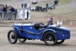 2012-vscc-new-year-driving-tests-1214