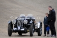 2012-vscc-new-year-driving-tests-1238