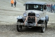 2012-vscc-new-year-driving-tests-1244
