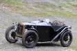 2012-vscc-new-year-driving-tests-1252