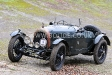 2012-vscc-new-year-driving-tests-1253
