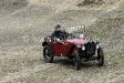 2012-vscc-new-year-driving-tests-1259
