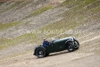 2012-vscc-new-year-driving-tests-1266