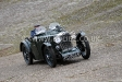 2012-vscc-new-year-driving-tests-1269