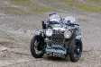 2012-vscc-new-year-driving-tests-1272