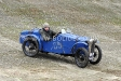 2012-vscc-new-year-driving-tests-1276