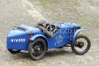 2012-vscc-new-year-driving-tests-1278