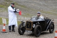 2012-vscc-new-year-driving-tests-1287