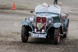 2012-vscc-new-year-driving-tests-1297