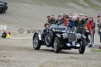 2012-vscc-new-year-driving-tests-1347