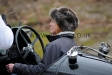 2012-vscc-new-year-driving-tests-1358