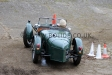 2012-vscc-new-year-driving-tests-1361