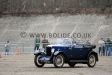 2012-vscc-new-year-driving-tests-1389