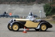 2012-vscc-new-year-driving-tests-1419