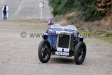 2012-vscc-new-year-driving-tests-1487