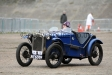 2012-vscc-new-year-driving-tests-1492