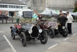 2012-vscc-new-year-driving-tests-1494