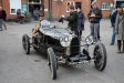 2012-vscc-new-year-driving-tests-1516