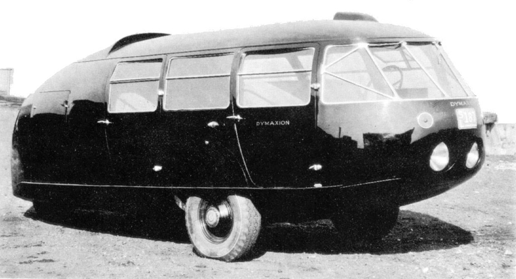 dymaxion-side_